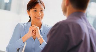 Как произвести благоприятное впечатление на кредитного менеджера