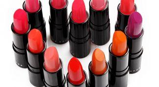 How to choose a quality lipstick
