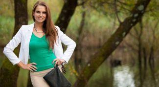 Весенний тип внешности: макияж и цвета для женщин этого цветотипа