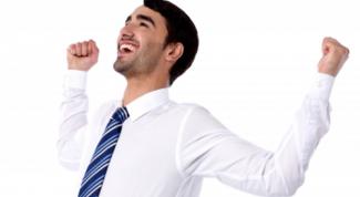 Как правильный внутренний настрой влияет на финансовое благополучие