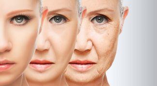 В чем вред курения для кожи лица