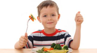 Children's food allergies: General information and preventive measures
