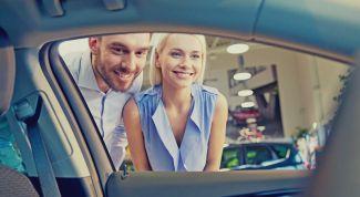 Продавать ли авто знакомым?