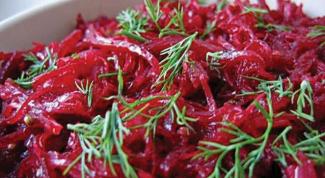 """Как приготовить """"лукавые"""" овощи"""