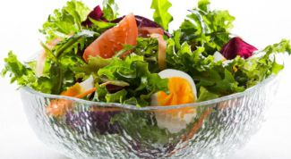 Съедобные цветы и травы: блюда из одуванчиков