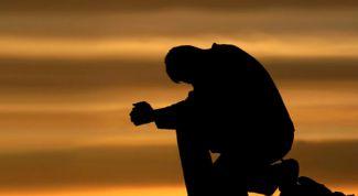 Как пережить трудные времена