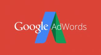 Тонкости рекламы в Google Adwords