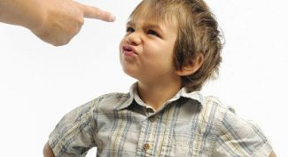 Authoritarian parenting and its impact on the child's personality