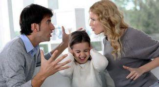 Решение проблемы трудновоспитуемости в семейном воспитании
