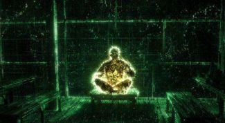 Quantum psychology: how to destroy the matrix