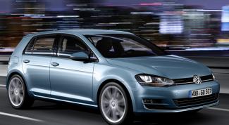 За что любить Volkswagen?