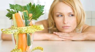 Как с помощью правильного подсчета калорий похудеть к лету