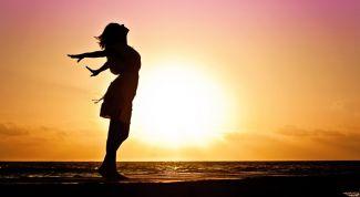 Как научиться не испытывать негативные эмоции всерьез
