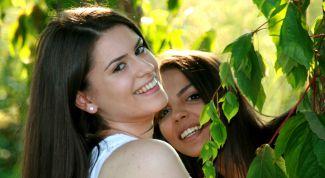 Как наладить и поддерживать отношения в дружбе