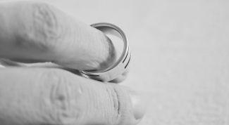 8 вещей, которые необходимо сделать после развода