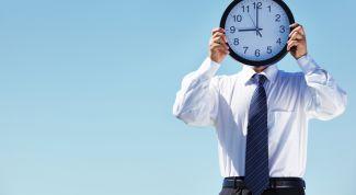 8 покупок для экономии времени в офисе