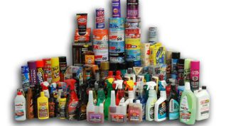 All about additives for car in petrol or oil