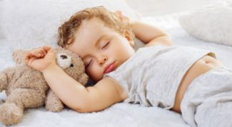 The causes of sleep disorders