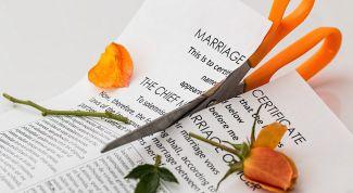 Почему развод – это хорошо?