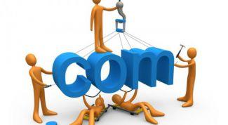 Где искать идеи для своего сайта?
