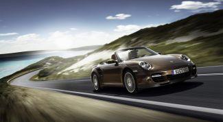 Опасные аксессуары в автомобиле - от тонировки до брелоков