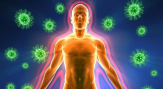 Tips to strengthen the immune system