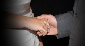 Муж и жена: противостояние