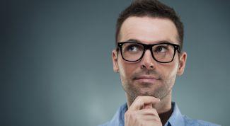 Почему мужчины легче переживают разрыв отношений?