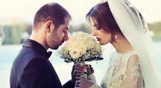 Для успешного брака любви не достаточно