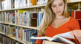 10 книг с неожиданной развязкой