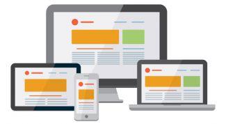 Как заработать с помощью рекламы на своём сайте