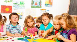 Воспитание детей: интеллект или эмоции