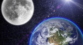 Поделка про космос своими руками