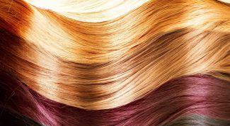 Шикарные волосы, насыщенный цвет: как выбрать средство для окраски?