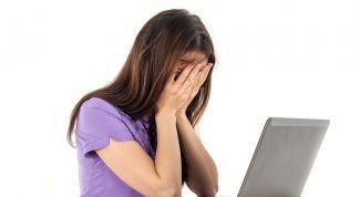 Как помочь себе преодолеть психологическое перенапряжение