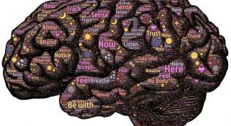 Как приучить себя развивать свои умственные способности