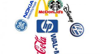 Какие товары могут стать брендом