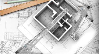 Нормы и правила проектирования объектов