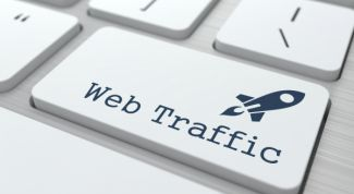 How to quickly and reliably increase traffic