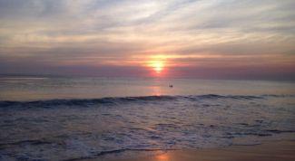 Что посмотреть на Коста-Рике