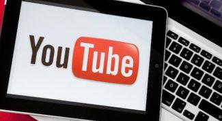 Как скачать видео с сайтов на компьютер