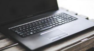 Что делать, если вы повредили клавиатуру ноутбука