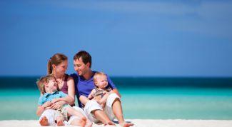 5 ways to strengthen family Union