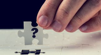 Что важнее: чувства или разум?