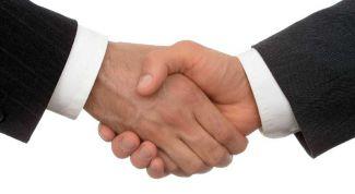 Где найти партнеров для бизнеса
