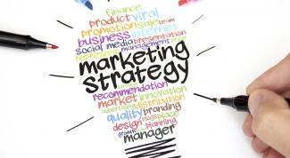 Marketing planning and marketing strategy
