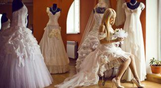 Как правильно подготовить свой образ к свадьбе