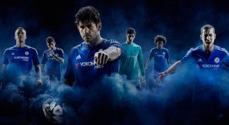 Blue defense, or Why Chelsea urgently need to update the protection of
