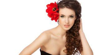 Errors in makeup. Useful tips