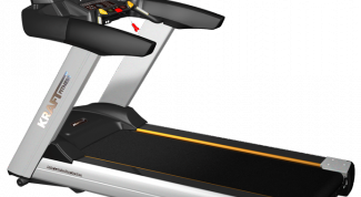 How to buy the best treadmill